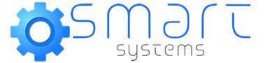 Smart Systems Ltda.